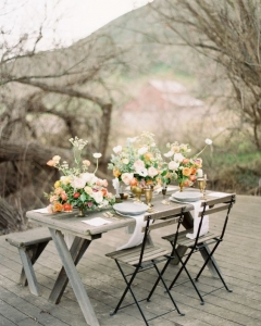 Table_decor_19