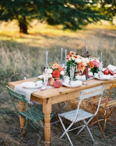 Table_decor_20