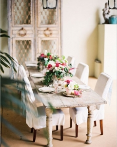 Table_decor_24