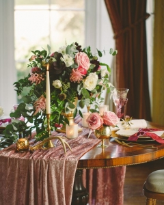Table_decor_29