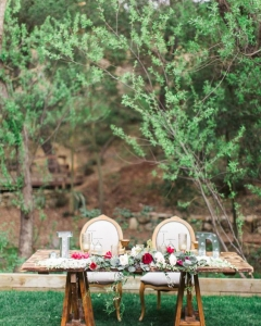 Table_decor_35
