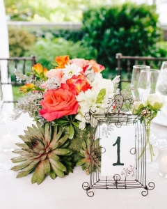 Table_number_01