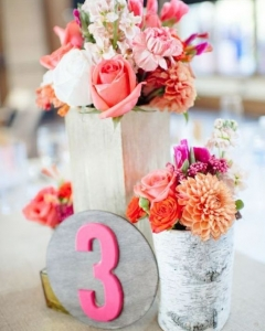 Table_number_13