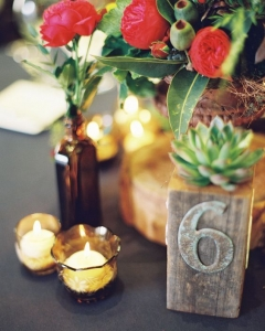 Table_number_32