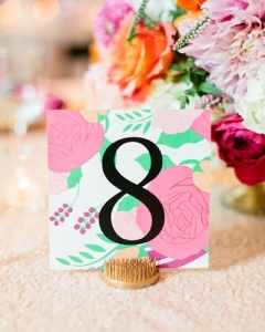 Table_number_35