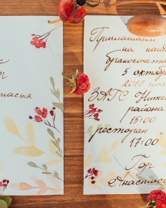 2016_10_02 Настя и Гор (42)