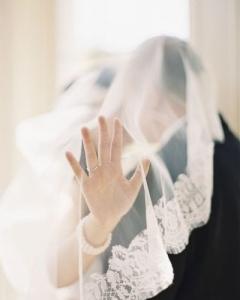 Veil_photo_06