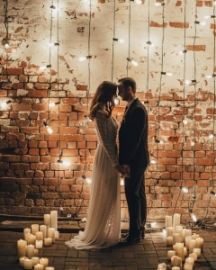 Wedding_lights_01