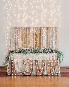 Wedding_lights_05