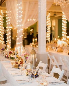 Wedding_lights_09