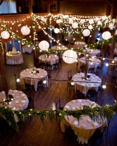 Wedding_lights_16