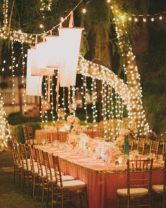 Wedding_lights_18