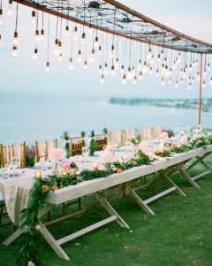 Wedding_lights_21