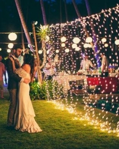 Wedding_lights_27