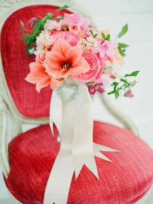 amaryllis_bouquet_01