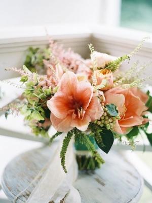 amaryllis_bouquet_02
