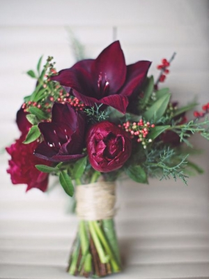amaryllis_bouquet_03