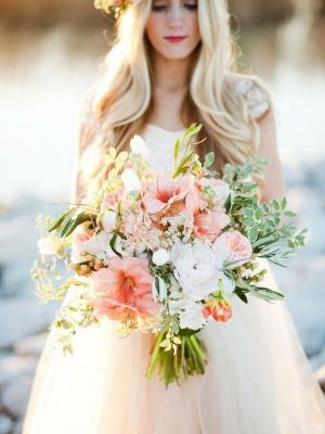 amaryllis_bouquet_04
