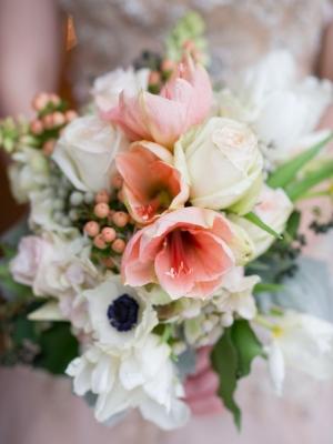 amaryllis_bouquet_07