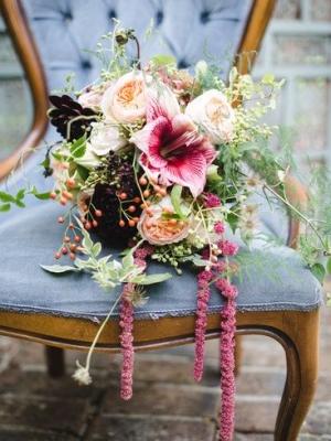 amaryllis_bouquet_12