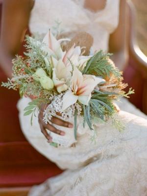 amaryllis_bouquet_14