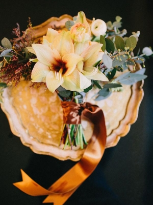 amaryllis_bouquet_17