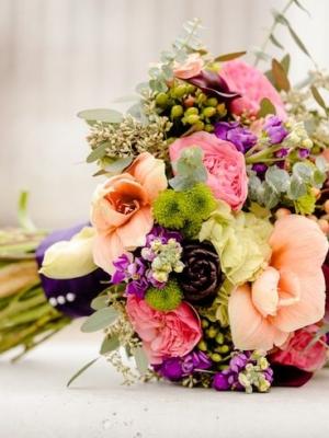 amaryllis_bouquet_19