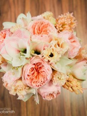 amaryllis_bouquet_20