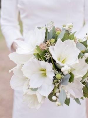 amaryllis_bouquet_21