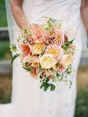 amaryllis_bouquet_28
