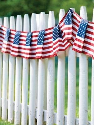 svadba-v-amerikanskom-stile-amerikanskaya-0001