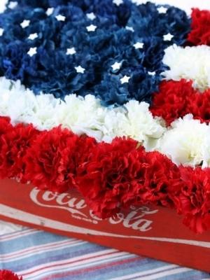 svadba-v-amerikanskom-stile-amerikanskaya-0003