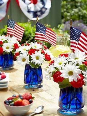 svadba-v-amerikanskom-stile-amerikanskaya-0004