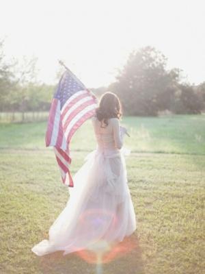 svadba-v-amerikanskom-stile-amerikanskaya-0007