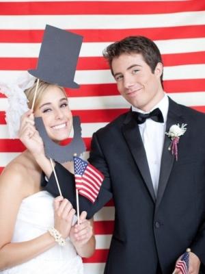 svadba-v-amerikanskom-stile-amerikanskaya-0012