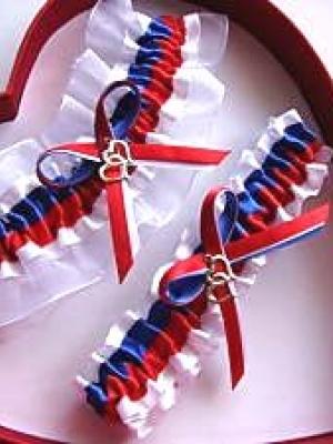 svadba-v-amerikanskom-stile-amerikanskaya-0016