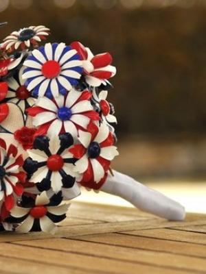 svadba-v-amerikanskom-stile-amerikanskaya-0017