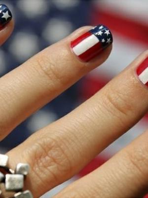 svadba-v-amerikanskom-stile-amerikanskaya-0018