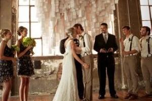 neobichnie-svadebnie-arki-0003