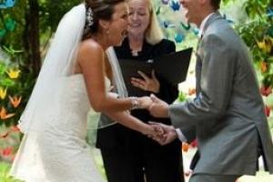 neobichnie-svadebnie-arki-0007