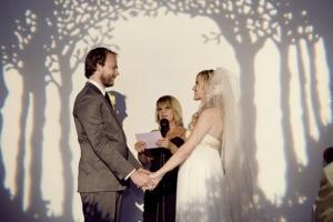 neobichnie-svadebnie-arki-0012