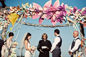 neobichnie-svadebnie-arki-0015