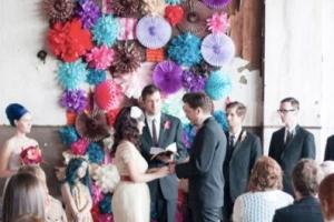 neobichnie-svadebnie-arki-0018