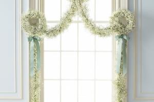 neobichnie-svadebnie-arki-0021