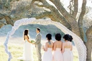 neobichnie-svadebnie-arki-0024