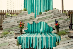 neobichnie-svadebnie-arki-0026