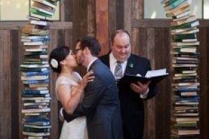 neobichnie-svadebnie-arki-0029