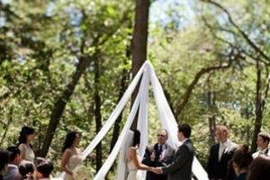 neobichnie-svadebnie-arki-0031