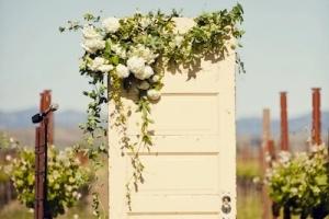 neobichnie-svadebnie-arki-0034