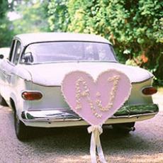 wed_fa99_car_06_l